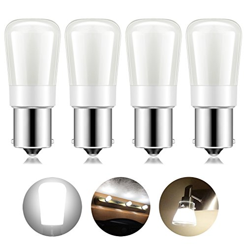 12V Led Light Globes Bulbs