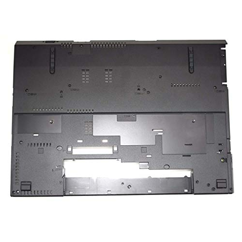 Compatible Replacement for Bottom Cover Base Lid Back Shell for Lenovo Thinkpad IBM R500 42x4720