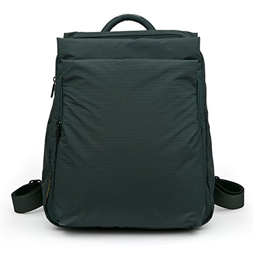 mandalina-duck-young-schooler-backpack-airbab-49t01781-green