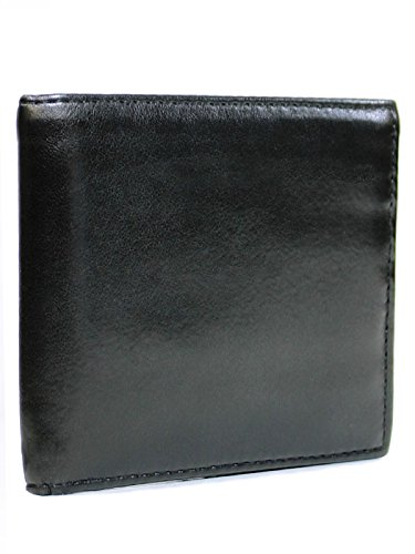 coin Billfold coin wallet Billfold Billfold coin wallet wallet coin Billfold tn8FRXxqqa