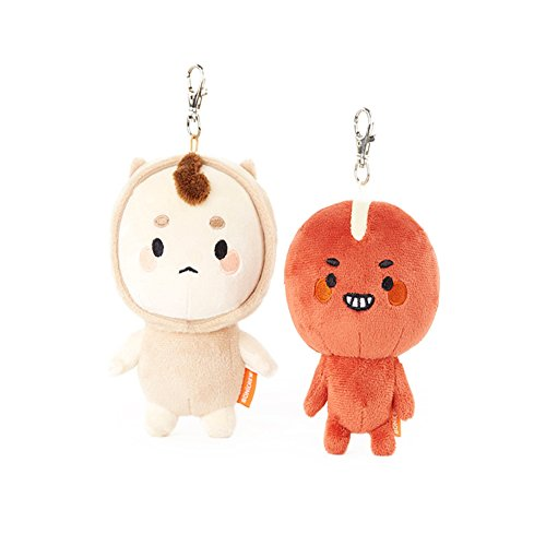 korean-drama-dokebi-tvn-goblin-guardian-keyring-2-pack-official-merchandise-goods