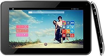 PRIXTON 7014Q - Tablet Cuadcore 7