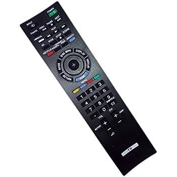 Sony BRAVIA KDL-46EX521 HDTV Treiber Windows 7