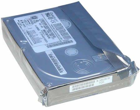 Dell KW36J461 36GB Hard Drive