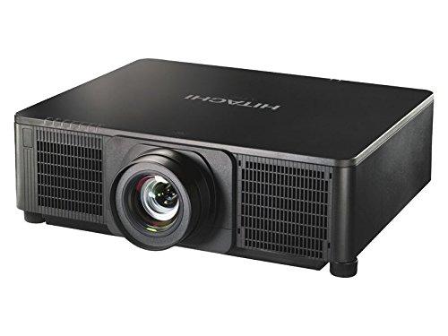 Hitachi - CP-WU9410 - Hitachi Professional CP-WU9410 DLP Projector - 1080p - HDTV - 16:10 - SECAM, NTSC, PAL - 1920 x
