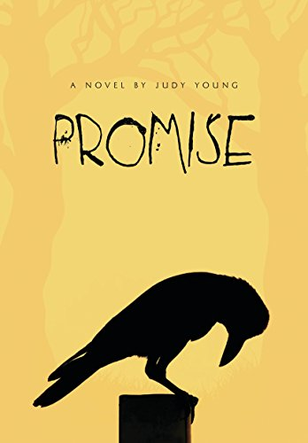 Promise Judy Young ebook product image