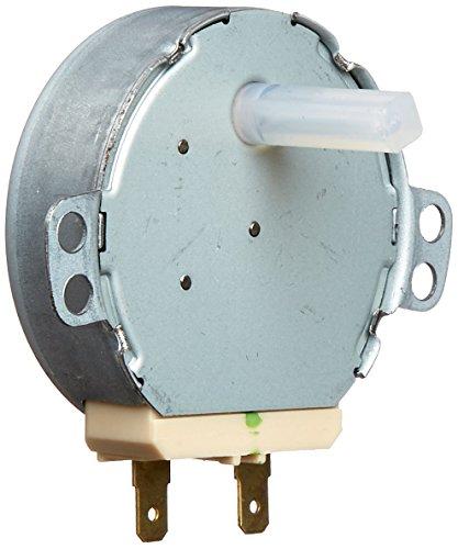 Frigidaire 5304408944 Microwave Stirrer Motor by Frigidaire