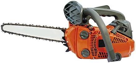 Motosierra de Gasolina Carving Espada 10