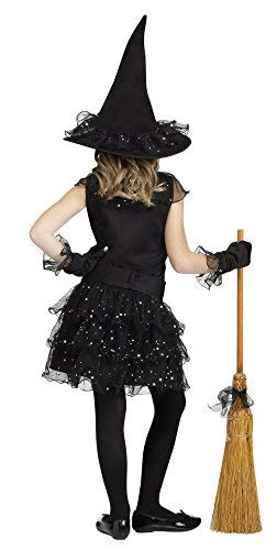 Buy witch halloween costumes