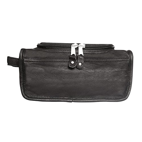 canyon-outback-deer-creek-leather-toiletry-bag-black-one-size