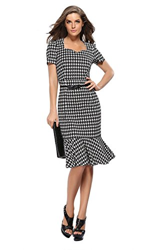 60 style dresses ireland - 7