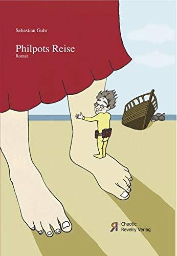 Philpots Reise