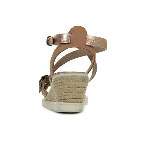 Palladium PLDM Pakea MFL Asiago 75313235, Sandals