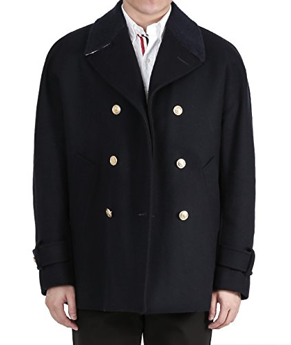 wiberlux-thom-browne-mens-cashmere-double-breasted-pea-coat-3-navy