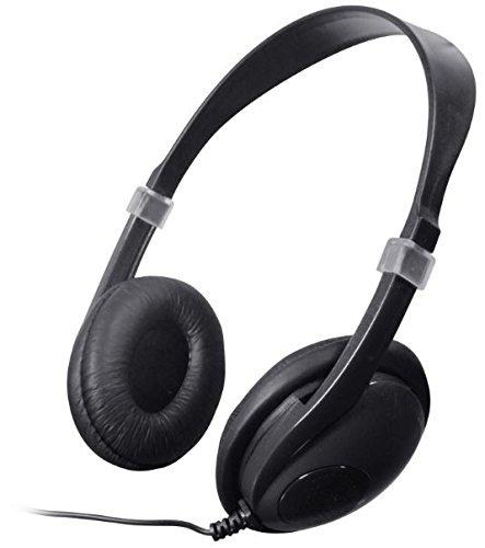 craig headphones electronics. Black Bedroom Furniture Sets. Home Design Ideas