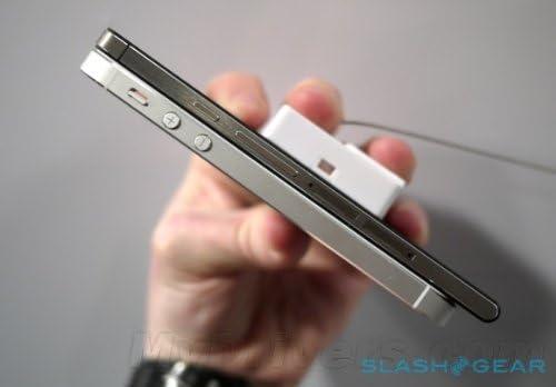 Amazon.com: Huawei Ascend P6 desbloqueado Smartphone 1.5 GHz ...