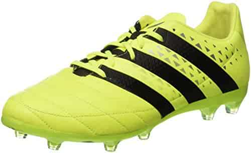 aee8b7002f9b Shopping $25 to $50 - adidas - Shoes - Men - Clothing, Shoes ...