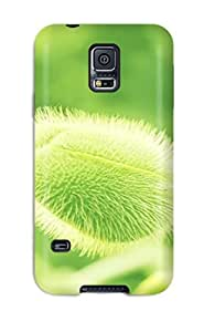 For HcMSYSN14922tfuSB Close Up Protective Case Cover Skin/galaxy S5 Case Cover