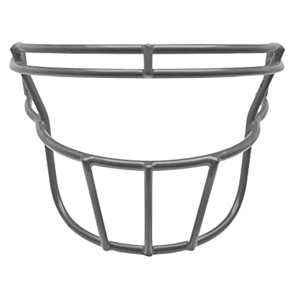 Image of Schutt Sports Titanium Varsity DNA ROPO SW Football Faceguard Facemasks