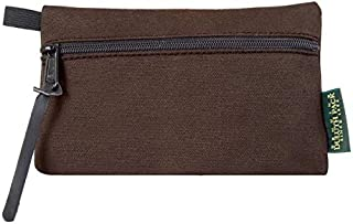 product image for Duluth Pack Gear Stash Bag Mini (Brown)