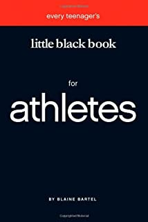 Every teenager little black book on sex and dating