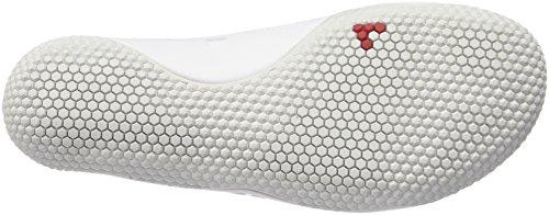 Scarpe Da Passeggio Per Donna Sport Acquatici 3 Ultrabassi