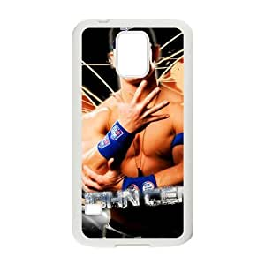 WWE John Cena Phone Case for Samsung Galaxy S5