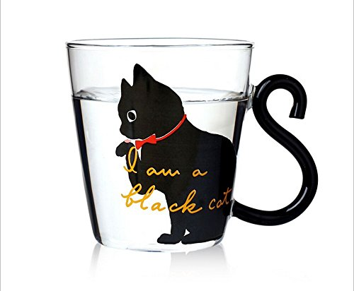 Milk Bone Dog Costume (JD Million shop Milk Tea Coffee Fruit Juice Mug Drinkware/ Office Gifts for Girls Colleagues Woman)