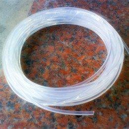 3/mm di diametro leggerissimo e flessibile Cavo luminoso in fibra ottica il cavo /è trasparente, per farlo brillare /è necessario collegarlo a Si prega di tenere a mente che si tratta solo di un cavo in fibra ottica fibra ottica SISL3