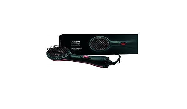 Cepillo Alisador Profesional para el pelo - Italian Design: Amazon.es: Belleza