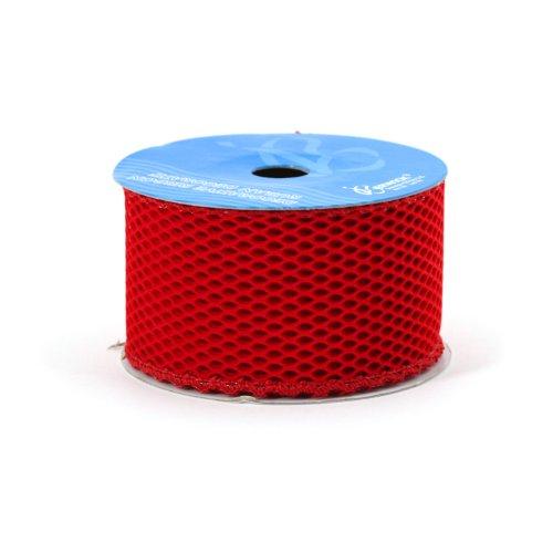 Scarlet Fishnet - 1