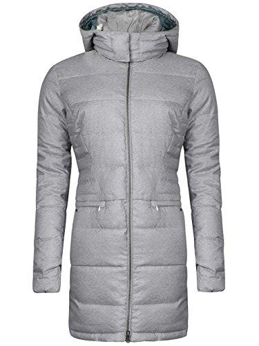 'Neill Powder White Women's Control O LW Jacket AdgU6