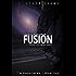 Fusion (Razia Book 4)