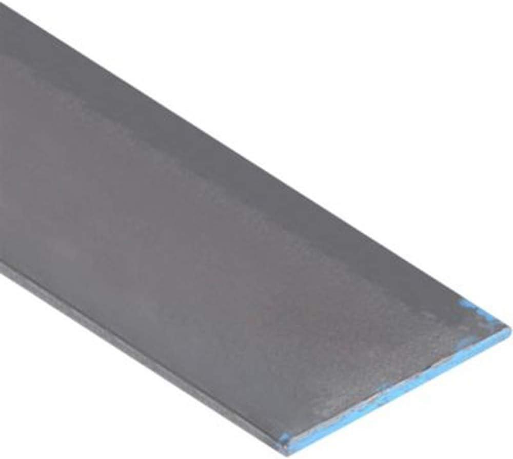 con VARIE LARGHEZZE E LUNGHEZZE VISITATE IL NOSTRO NEGOZIO SONO PRESENTI ALTRI FORMATI 60x20x1000mm lega 6082 ANTICORODAL Barra piatta in alluminio SPESSORE 20 mm