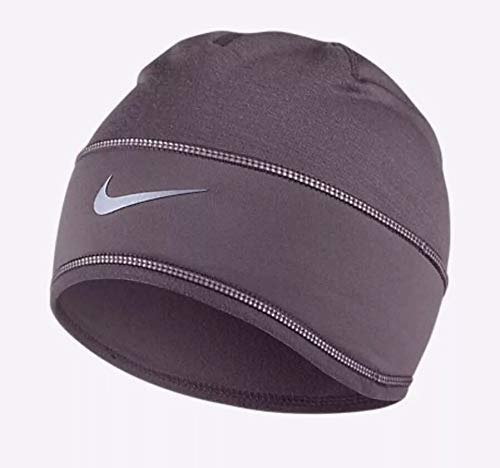 5bda5137379e92 Image Unavailable. Image not available for. Color: Nike Dri-FIT Womens Running  Hat ...