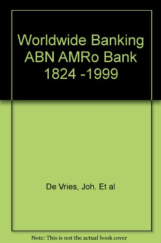 worldwide-banking-abn-amro-bank-1824-1999
