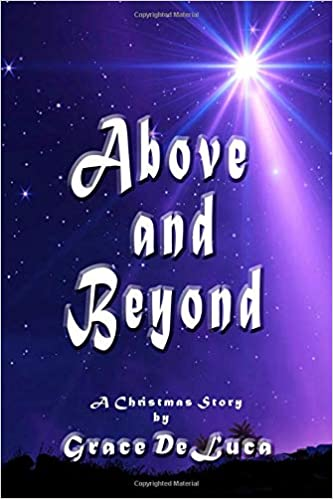A Christmas Story Sequel.Above And Beyond Christmas Story And Sequel To Betwixt And Between