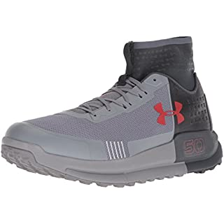 Under Armour Men's NXT Team Hiking Shoe Men Trail Running Shoes