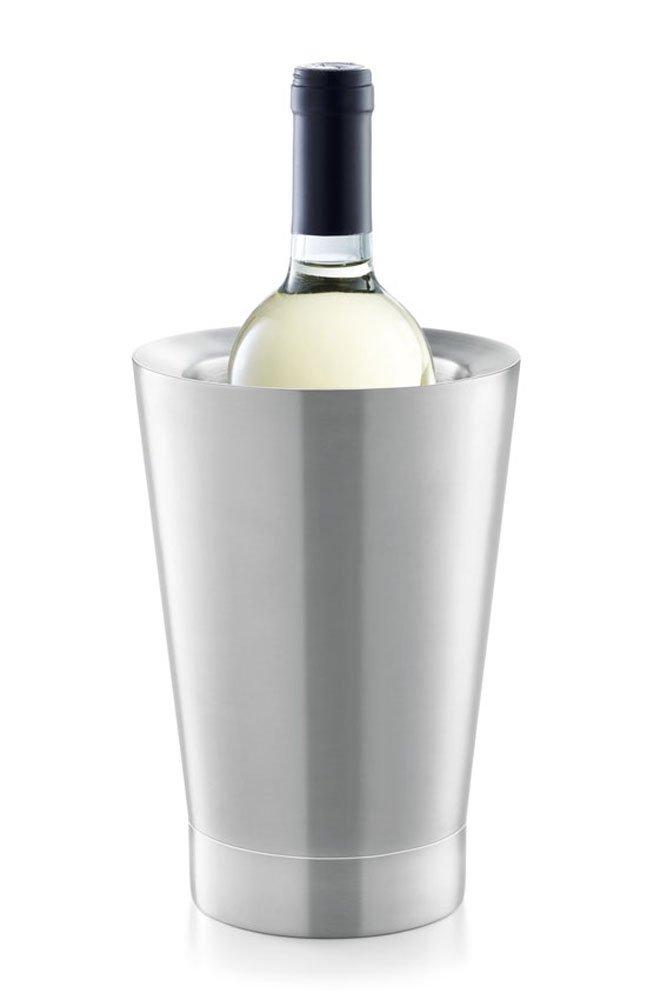 Zack 20293 Celos Thermal Bottle Cooler