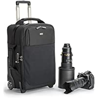 Think Tank Photo Airport Security V3.0 Rolling Carry On...