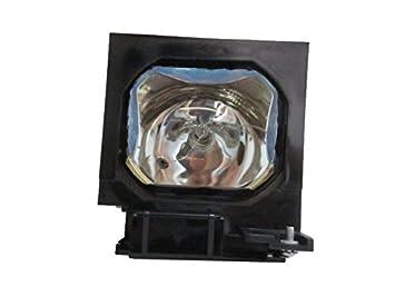 Clob del OEM equivalente bombilla con carcasa para proyector ...