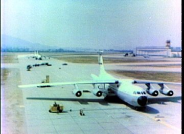 C-141 Starlifter for sale  Delivered anywhere in USA