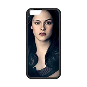 iPhone 6 4.7 Inch Cell Phone Case Black Twilight K4H8E