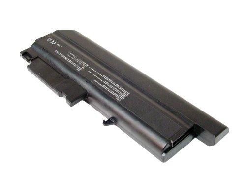 V7 Battery for IBM Thinkpad Hi Cap T40 T41 T42 R50 R51 08K8197 92P1102, High Capacity (IBM-T40HV7)