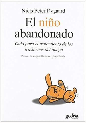 Book MANUAL DE EXCAVACIONES DE TUNELES CON ROZADORAS / PD.