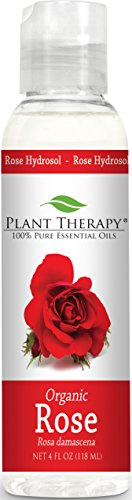 Plant Therapy Hydrosol Distillates Bi Product product image