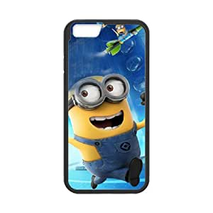 God steal dads For iPhone 6 Plus Screen 5.5 Inch Csaes phone Case THQ138912