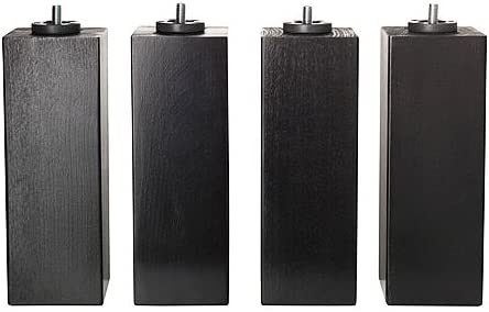 Ikea Brennasen 7 7203 Cm Chambre à Coucher Rehausseurs De