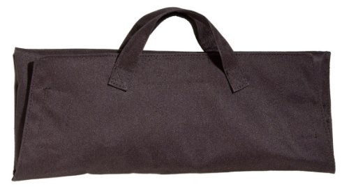 Farrier Craft Tool Bag product image
