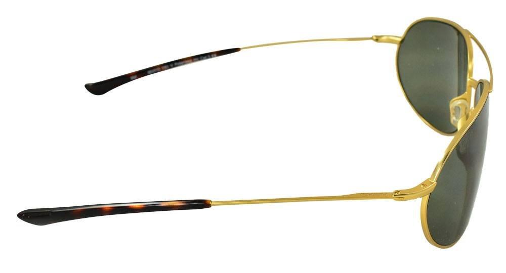 15a772cfdc Amazon.com  Smith Optics Rockford Sunglasses